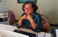 """""""Inviabilizar o Censo e privatizar os Correios são parte do projeto autoritário de Bolsonaro"""", diz Ângela Melo"""