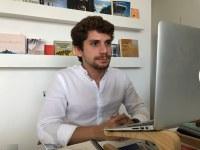 """""""Moradia digna é um direito humano e constitucional"""", afirma Breno Garibalde"""