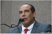 """""""Nomes que deveriam estar sendo investigados, estão investigando"""", afirma Cabo Amintas sobre a CPI do Lixo"""