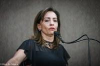 """""""Síndrome da autoria interfere nas votações da CMA"""", afirma Emília"""