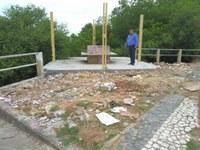 Américo de Deus identifica novas demandas na Zona Norte de Aracaju