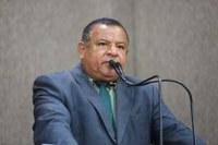 Américo se solidariza com servidores públicos que sofrerão com a privatização pelo Estado Mínimo