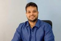 Anderson de Tuca alerta população para prorrogação do prazo de vacinação contra influenza