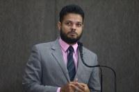 Anderson de Tuca alerta que PL 6195 quer acabar com direitos do trabalhador com deficiência