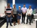 Anderson de Tuca cobra mais uma vez melhoria na região Leste