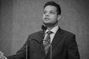 Anderson de Tuca: Governo deve oferecer conteúdo gratuito on-line para estudo