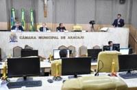 Audiência Pública apresenta PLOA 2020 com crescimento de 11,07% no orçamento