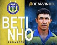 Betinho do Freipaulistano será o mais novo Cidadão Aracajuano