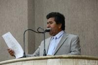 Bigode faz cobranças à TV Aperipê e secretários municipais sobre infraestrutura