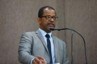 Bittencourt destaca que PL de Remissão do IPTU e Auxílio Emergencial irá beneficiar a população que mais precisa