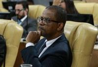 Bittencourt rebate Sílvio Santos e reforça que é o povo o avaliador da gestão de Edvaldo