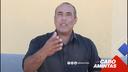 Cabo Amintas cobra que o Governo convoque os policiais penais aprovados em concurso
