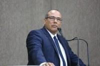 Cabo Amintas diz que senador Cid Gomes foi irresponsável