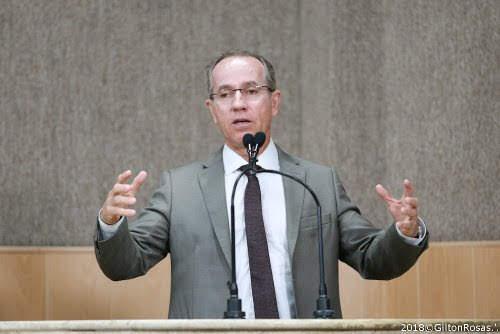 Câmara de Aracaju fecha ano com mais de 1400 proposituras aprovadas