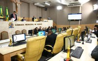 Câmara convida a todos a assistir Audiência Pública sobre o Dia Internacional da Mulher
