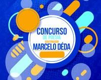 Câmara divulga resultado do 4º concurso de Poesia Governador Marcelo Déda
