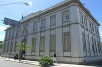 Câmara Municipal de Aracaju inaugura Escola e Aplicativo