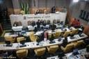 CMA concederá título de cidadã aracajuana à Conselheira Tutelar Silvânia Santos de Souza