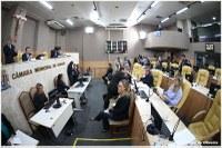 CMA realizará Audiência Pública com presença da secretária Municipal de Aracaju