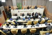 CMA receberá alunos pré-selecionados no Programa Parlamento Jovem Brasileiro