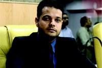 Covid-19: Anderson de Tuca aponta avanço exponencial da doença em Aracaju