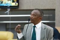 Covid-19: Dr. Manuel Marcos defende readequação das UPA's
