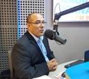 Denúncias de Cabo Amintas sobre invasão de terras repercutem e novas informações aparecem