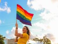 Dia Internacional contra a LGBTQIA+fobia marca conquistas na luta por equidade