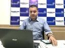 Eduardo Lima alerta para aumento de casos de depressão entre os jovens de Aracaju