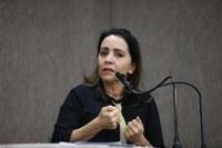 """""""Edvaldo está jogando com todas as armas para ser reeleito"""", afirma Emília"""