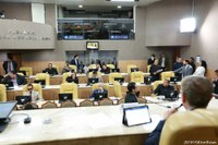 Em 2º votação, Câmara aprova LDO 2020