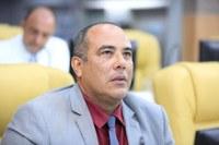 """""""Em bloco ecológico, mandem a Polícia Ambiental para meter o cacete naqueles bichos selvagens"""", diz Cabo Amintas"""