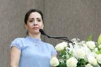 Emília Corrêa promove Sessão Especial sobre Reforma Protestante