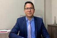 Escândalo! Auxiliar de Gabinete transfere dinheiro da saúde para conta pessoal, diz Ricardo Marques