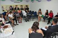 Escola do Legislativo promove ciclo de debates sobre transsexualidade