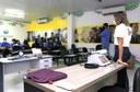 Escola do Legislativo realiza mais uma edição do Projeto Conhecendo o Parlamento