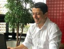 Fabiano Oliveira pede antecipação da imunização para Pessoas com Síndrome de Down e seus cuidadores