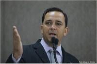 Fábio Meireles defende legitimidade dos integrantes da CPI do lixo