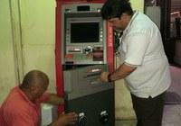 Jason Neto: Banco 24 Horas começa a funcionar no mercado