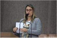 Kitty revela estudo sobre impacto positivo do PL da Castração