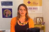 Linda Brasil cobra melhorias estruturais e de atendimento nas unidades públicas de saúde do município