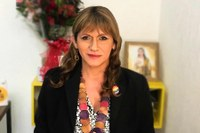 Linda Brasil defende restaurante popular para combater a fome em Aracaju