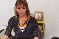 Linda presta solidariedade aos profissionais de saúde na luta pelo Piso Salarial
