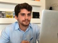 """""""Mobilidade só vai se resolver quando tiver equilíbrio e integração"""", destaca Breno Garibalde"""