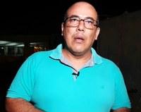 'Nóias' dominam Terminal Leonel Brizola e aterrorizam passageiros, denuncia Amintas