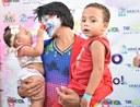 Palhaço Soneca faz últimos ajustes para a maior festa do Dia das Crianças de Aracaju
