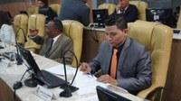 Palhaço Soneca sugere destinar recursos do fundo partidário e eleitoral no combate ao coronavírus
