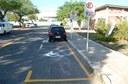 Pessoas com autismo têm direito a estacionamento exclusivo em Aracaju