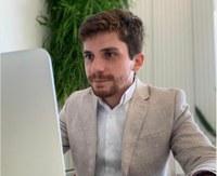 Plano Diretor: Breno Garibalde promove reunião com Secretaria de Planejamento