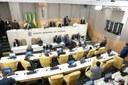 Plenário da CMA: Entenda como funciona a atuação dos vereadores nas sessões